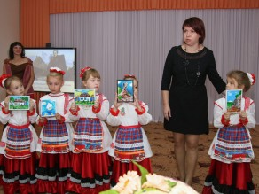 foto_002.jpg